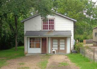 Short Sale in Jackson 39212 MCCLUER RD - Property ID: 6331033857