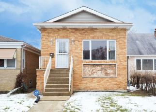 Short Sale in Harwood Heights 60706 W MONTROSE AVE - Property ID: 6331034277