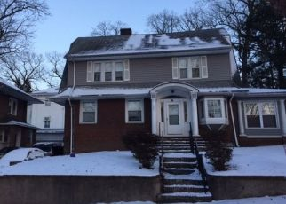 Short Sale in Paterson 07514 E 37TH ST - Property ID: 6331039995