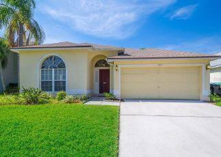 Short Sale in Orlando 32837 ENCLAVE DR - Property ID: 6331057946