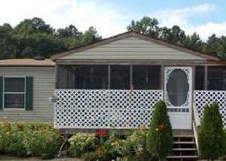 Short Sale in Spring Grove 23881 SWANNS POINT RD - Property ID: 6331070191