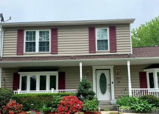 Short Sale in Bowie 20720 HILLMEADE STATION DR - Property ID: 6331080719