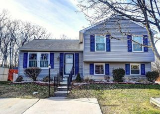 Short Sale in Parkville 21234 BRITINAY LN - Property ID: 6331097795