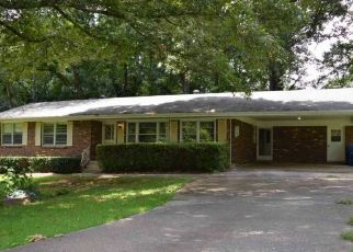 Short Sale in Stone Mountain 30087 BRADY DR - Property ID: 6331107419