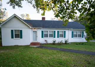 Short Sale in Waynesboro 30830 VICTORY DR - Property ID: 6331109171