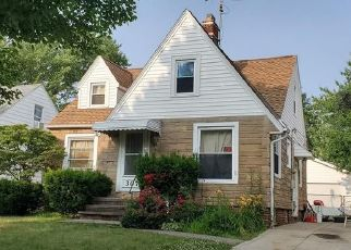 Short Sale in Euclid 44123 E 210TH ST - Property ID: 6331131967