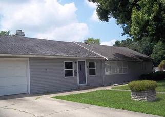 Short Sale in Huntington 46750 E SUNNYDALE DR - Property ID: 6331136323