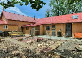 Short Sale in Las Vegas 87701 NEW MEXICO AVE - Property ID: 6331146855