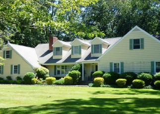Short Sale in Stamford 06903 QUARRY RD - Property ID: 6331148149
