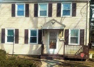 Short Sale in Plainville 06062 SHERIDAN CT - Property ID: 6331149921