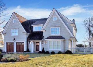 Short Sale in Westport 06880 NORPORT DR - Property ID: 6331150341