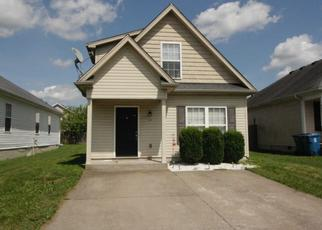 Short Sale in Shelbyville 40065 BELL AVE - Property ID: 6331173560