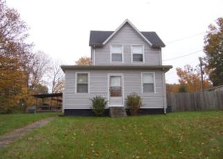 Short Sale in Guston 40142 2ND ST - Property ID: 6331175753
