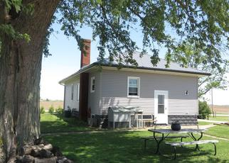 Short Sale in Princeton 61356 2200 NORTH AVE - Property ID: 6331178825