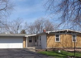 Short Sale in Bensenville 60106 HAWTHORNE AVE - Property ID: 6331184507