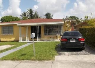 Short Sale in Miami 33147 NW 99TH ST - Property ID: 6331191970