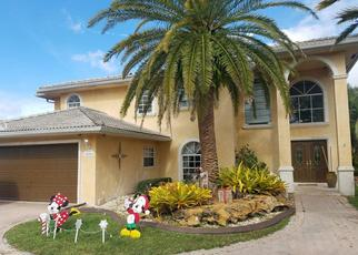 Short Sale in Miami 33196 SW 141ST TER - Property ID: 6331203335