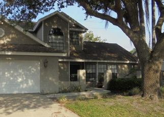 Short Sale in Tampa 33624 FOXSHIRE CIR - Property ID: 6331210345