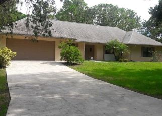 Short Sale in Loxahatchee 33470 E GOLDCUP DR - Property ID: 6331224363