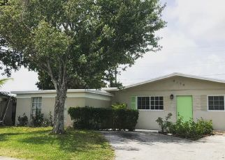 Short Sale in Palm Beach Gardens 33410 KEATING DR - Property ID: 6331232240