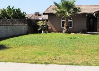 Short Sale in Arvin 93203 GONZALES ST - Property ID: 6331238828