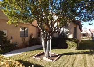 Short Sale in Apple Valley 92308 ARTHUR ST - Property ID: 6331240575