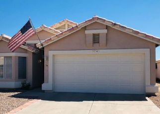 Short Sale in Phoenix 85032 E KELTON LN - Property ID: 6331246709
