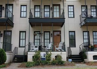 Short Sale in Pike Road 36064 PIER ST - Property ID: 6331250651