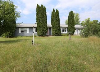 Short Sale in Scandia 55073 PICKETT AVE N - Property ID: 6331254590