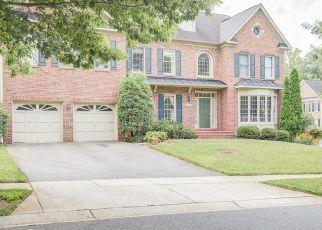 Short Sale in Annapolis 21401 PLATTNER CT - Property ID: 6331262470