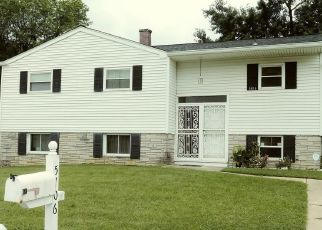 Short Sale in Baltimore 21206 DAYBREAK TER - Property ID: 6331264215