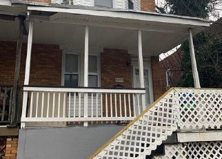 Short Sale in Baltimore 21212 ALHAMBRA AVE - Property ID: 6331270801