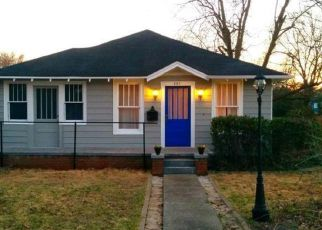 Short Sale in Lancaster 29720 CHESTERFIELD AVE - Property ID: 6331277356