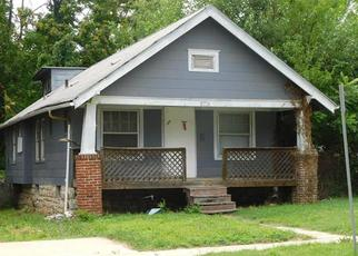 Short Sale in Kansas City 64128 S BENTON AVE - Property ID: 6331304962
