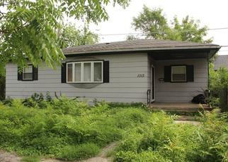 Short Sale in Calumet City 60409 GORDON AVE - Property ID: 6331309328