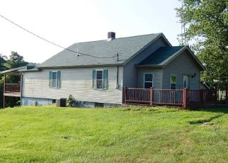 Short Sale in Bloomfield 47424 N HOLTSCLAW RD - Property ID: 6331312393