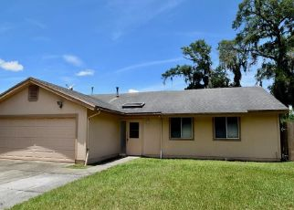 Short Sale in Apopka 32703 DEANNA DR - Property ID: 6331325535