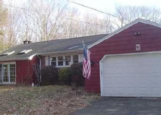 Short Sale in Canton 06019 CASE ST - Property ID: 6331336490