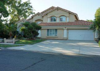 Short Sale in Corona 92882 VIA PARAISO CIR - Property ID: 6331337356