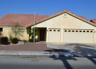 Short Sale in Cathedral City 92234 TRAVIS AVE - Property ID: 6331339555