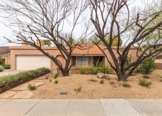 Short Sale in Tempe 85284 E JEANINE DR - Property ID: 6331344818