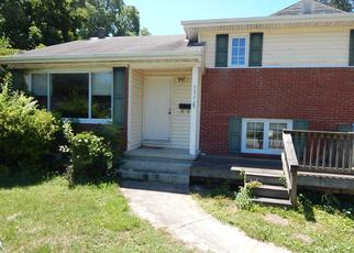 Short Sale in Virginia Beach 23455 FOREST VIEW DR - Property ID: 6331352696