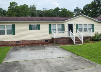 Short Sale in Chesapeake 23323 MARLBORO ST - Property ID: 6331356185