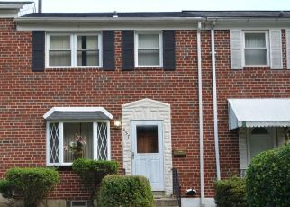 Short Sale in Baltimore 21229 S WICKHAM RD - Property ID: 6331371976