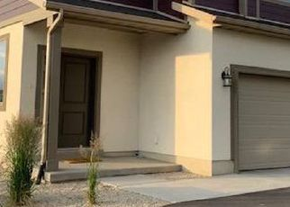 Short Sale in American Fork 84003 S 680 E - Property ID: 6331381601