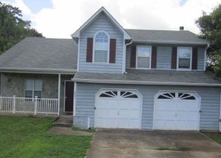 Short Sale in Hampton 30228 ROSECOMMONS DR - Property ID: 6331389932