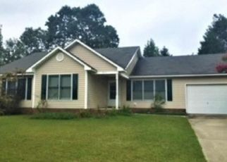 Short Sale in Fayetteville 28306 COACHWAY DR - Property ID: 6331394290