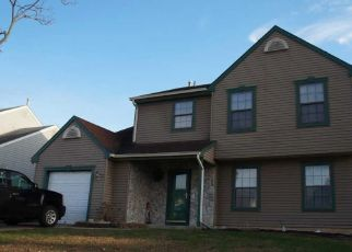 Short Sale in Sicklerville 08081 CHAPEL CIR - Property ID: 6331401304