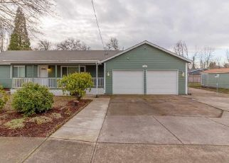 Short Sale in Salem 97301 45TH AVE NE - Property ID: 6331413571