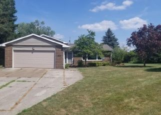 Short Sale in Sandusky 44870 MULBERRY DR - Property ID: 6331423649